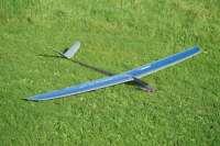 Altus XL - Airtech